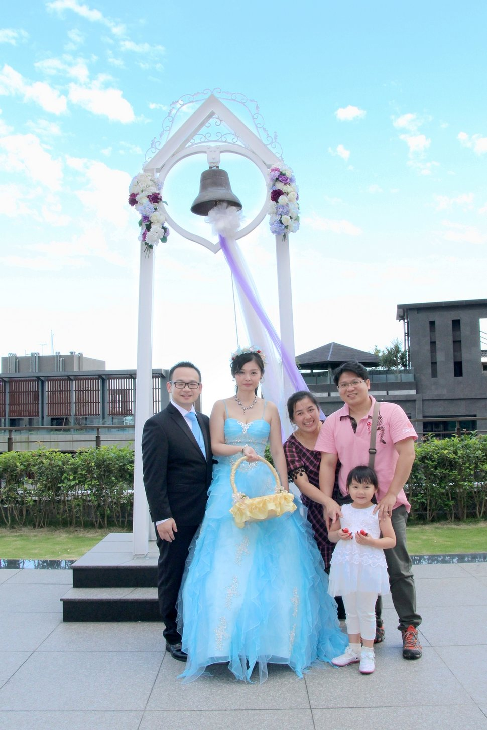 IMG_0358 - 瑞比特婚禮紀錄攝影 - 結婚吧