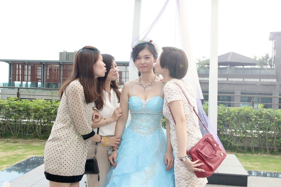IMG_0376 - 瑞比特婚禮紀錄攝影 - 結婚吧