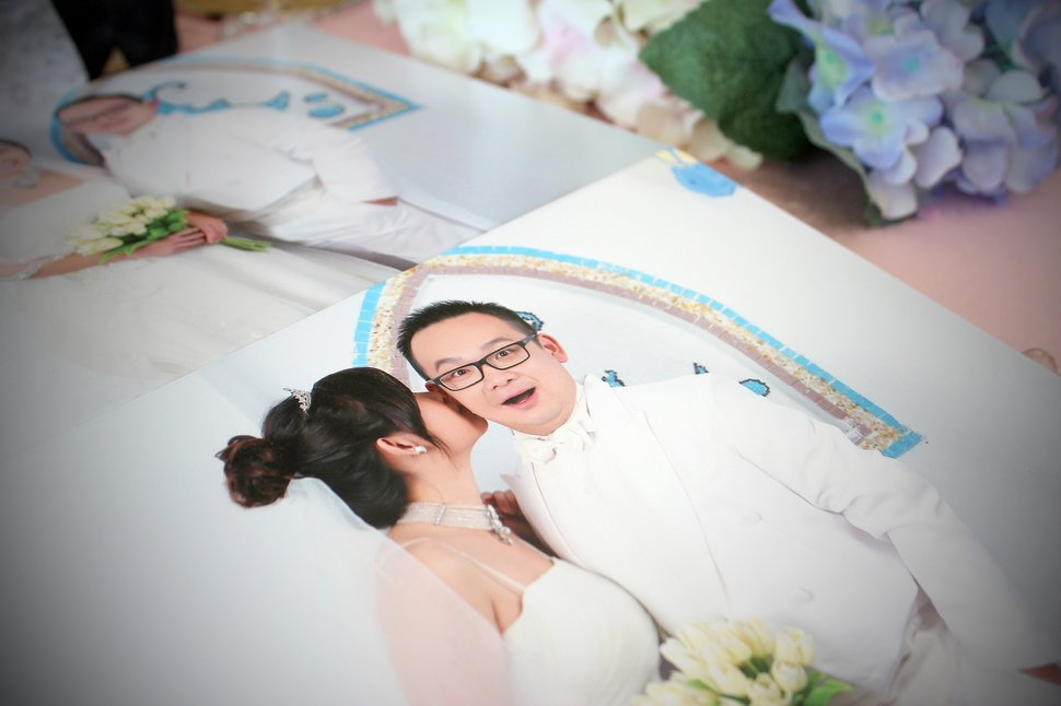 IMG_0002 - 瑞比特婚禮紀錄攝影 - 結婚吧