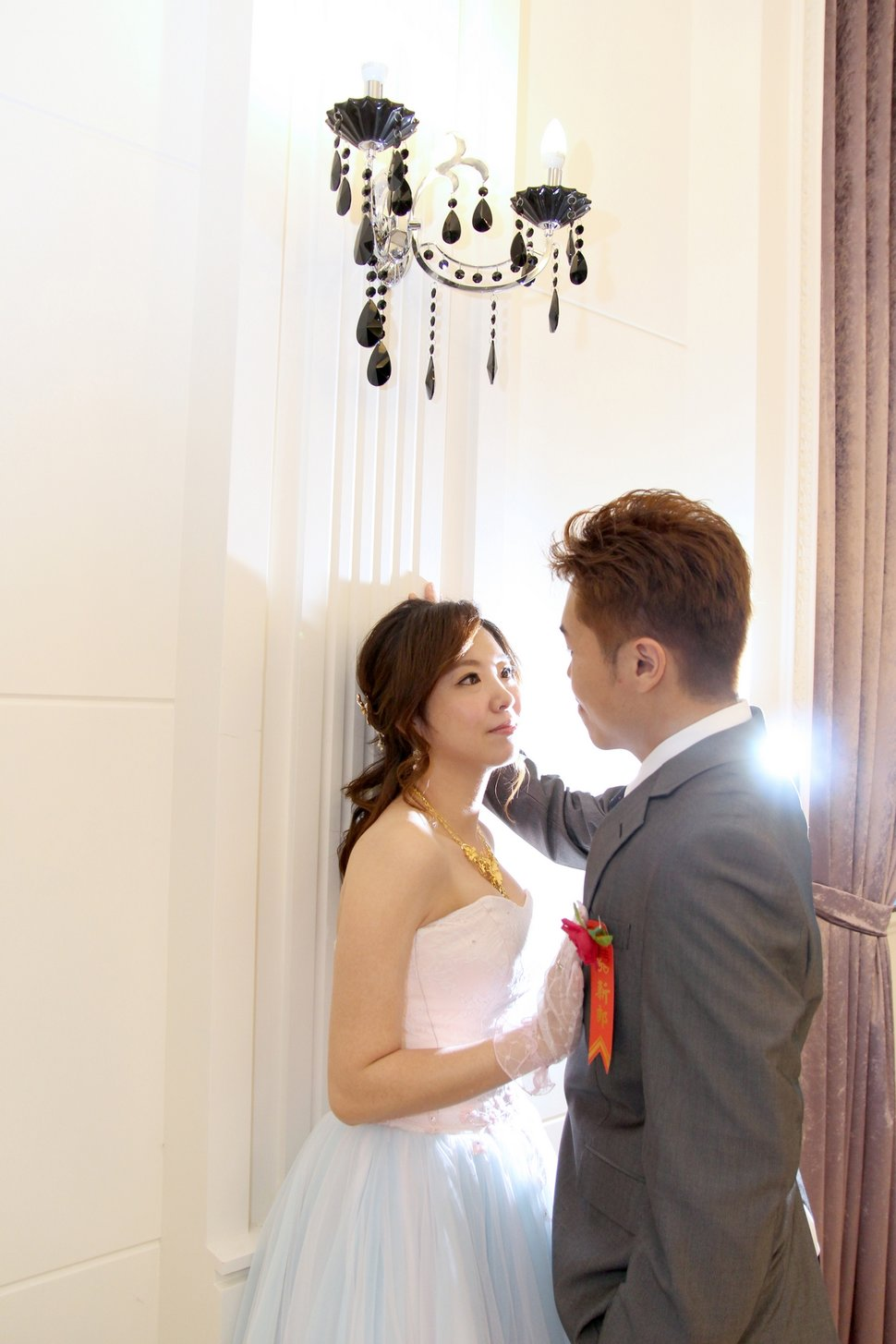 IMG_0031 - 瑞比特婚禮紀錄攝影 - 結婚吧