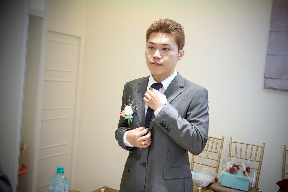IMG_0125 - 瑞比特婚禮紀錄攝影 - 結婚吧