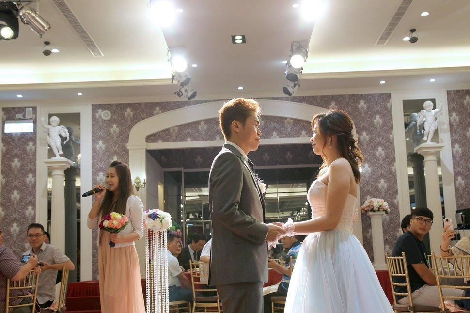 IMG_0177 - 瑞比特婚禮紀錄攝影 - 結婚吧