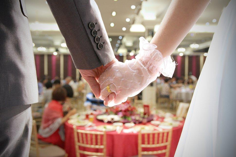 IMG_0310 - 瑞比特婚禮紀錄攝影 - 結婚吧