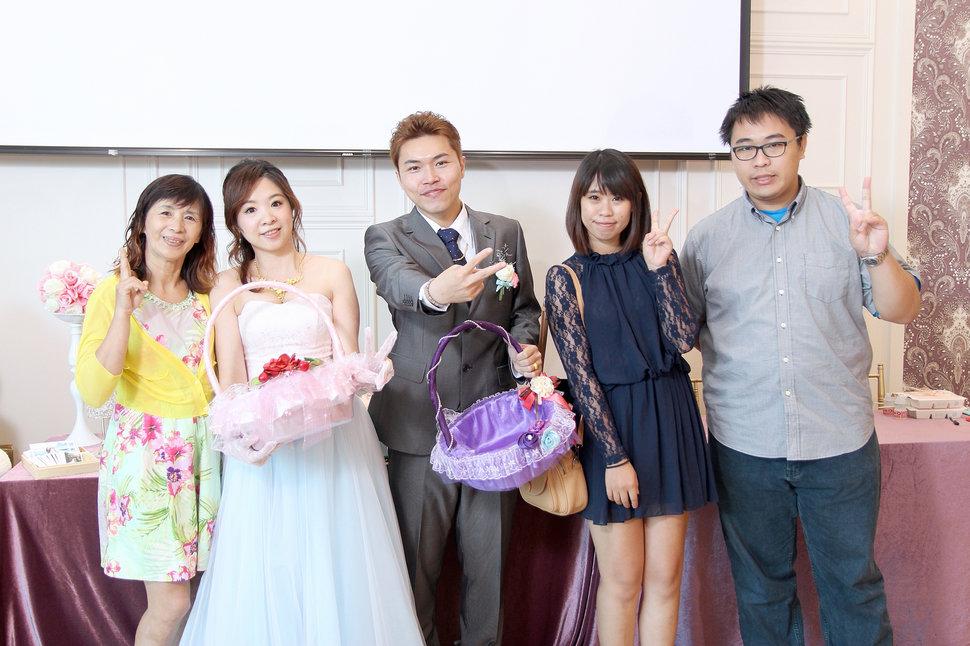 IMG_0597 - 瑞比特婚禮紀錄攝影 - 結婚吧