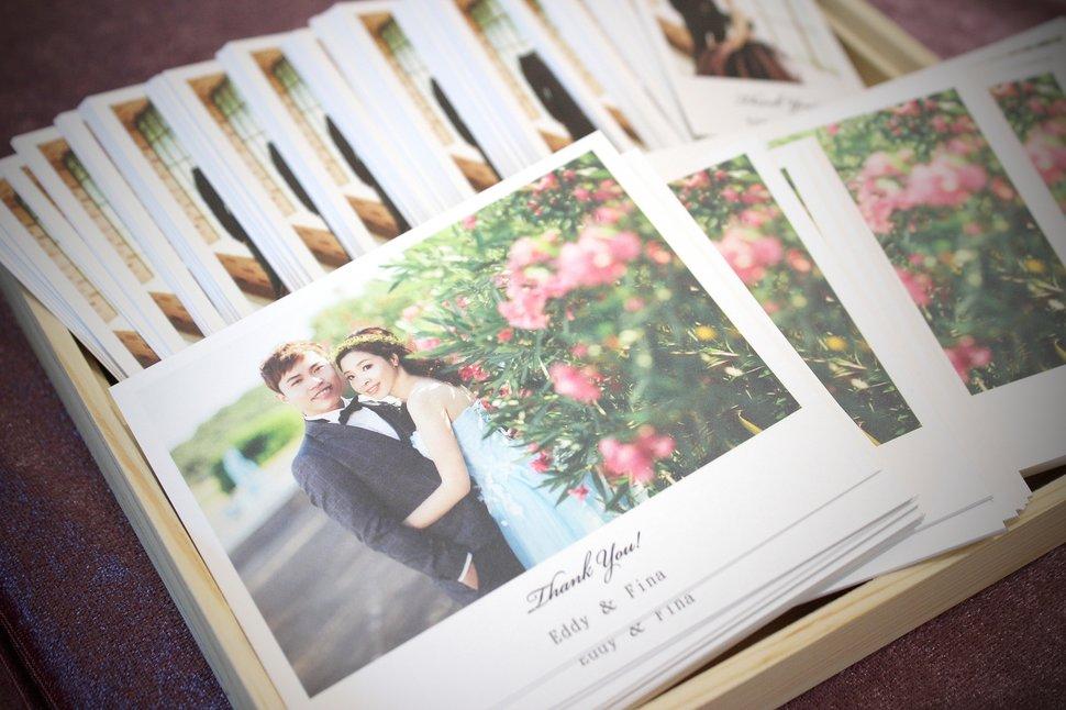 IMG_0004 - 瑞比特婚禮紀錄攝影 - 結婚吧