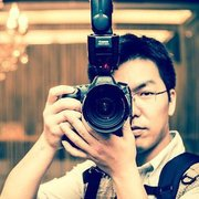 J.F Photos 鋒哥!
