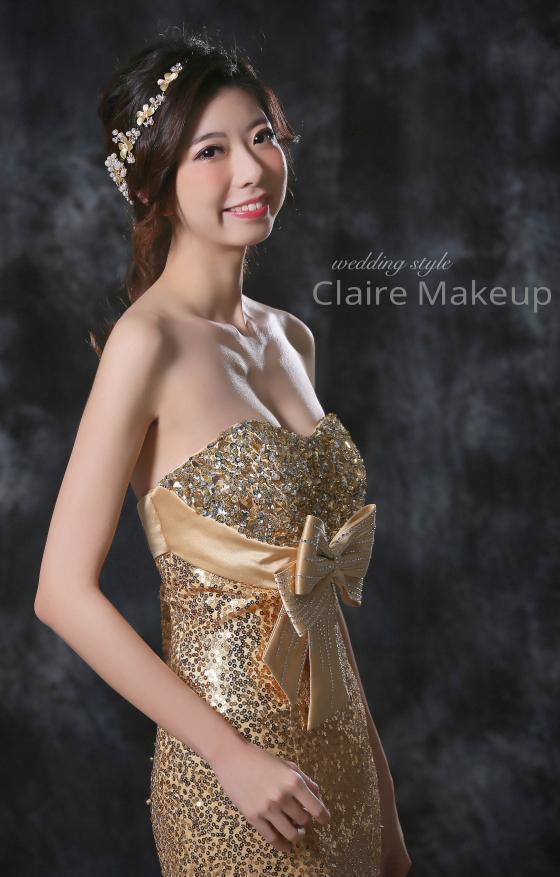 (編號:551882) - Claire chiu - 結婚吧