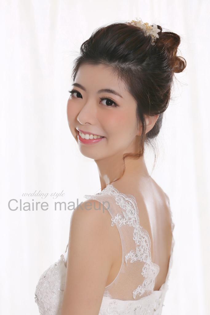 (編號:551883) - Claire chiu - 結婚吧