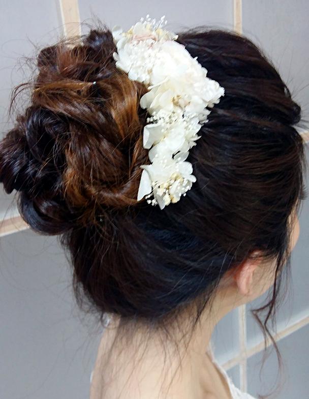 (編號:551891) - Claire chiu - 結婚吧