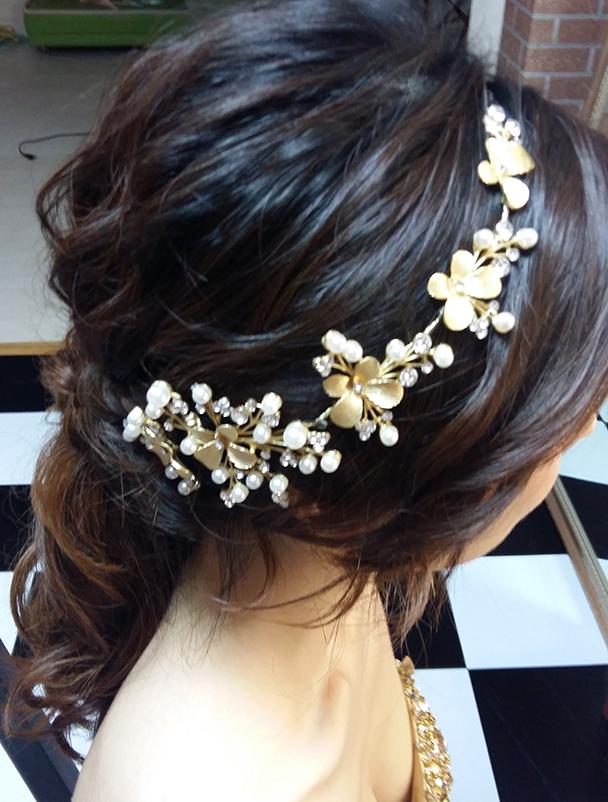 (編號:551892) - Claire chiu - 結婚吧