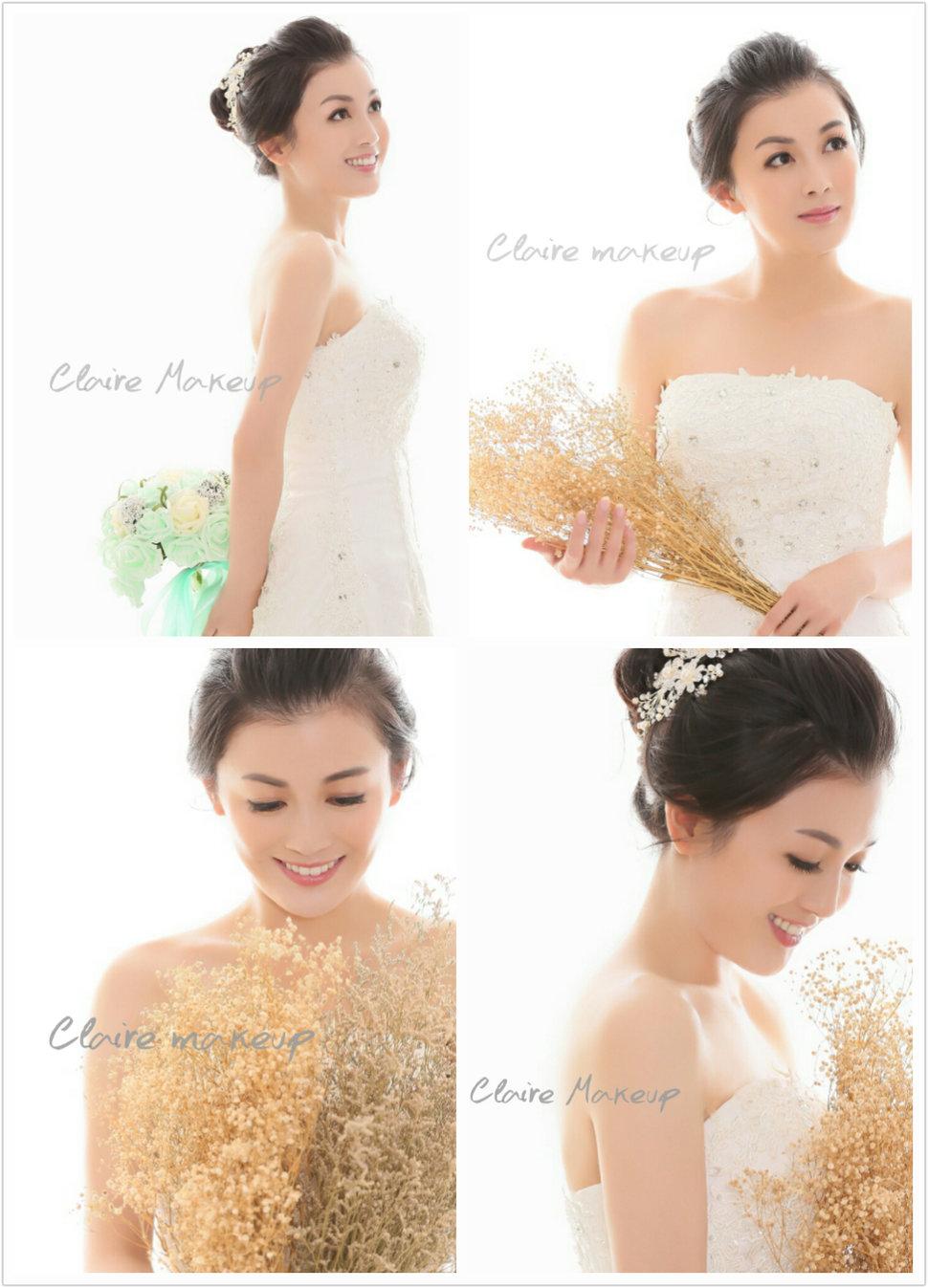 (編號:551896) - Claire chiu - 結婚吧