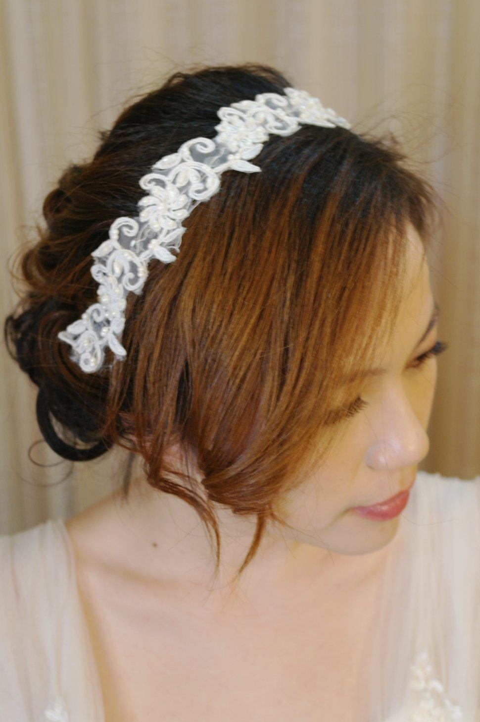(編號:551900) - Claire chiu - 結婚吧