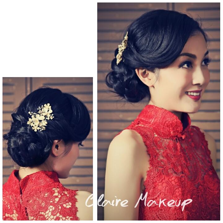 (編號:551911) - Claire chiu - 結婚吧
