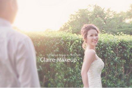 自助婚紗攝影
