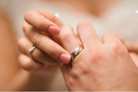 Tom宜勳 & Leticia媋嵋 Wedding 圓山飯店 中華電信集團結婚