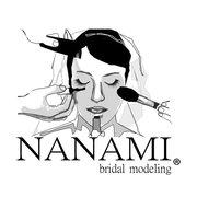 Nanami 張慈慈!