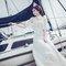 單人婚紗  攝影師: 葉丹尼