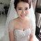 Bride: 小咪