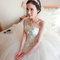 Bride: 小倩