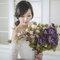 姊妹婚紗 攝影師: 郭小善