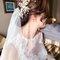 Bride(編號:418302)