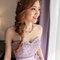 Bride(編號:515373)