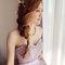 Bride(編號:515374)