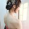 Bride(編號:515378)