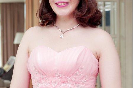 Nanami Bride