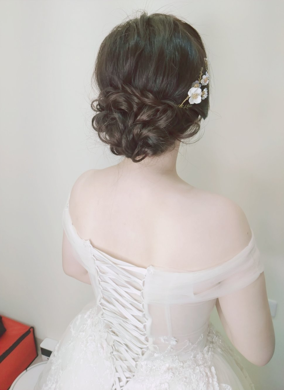 97757249-B16C-44CA-8BFF-994598DA1B24 - Nanami 張慈慈《結婚吧》