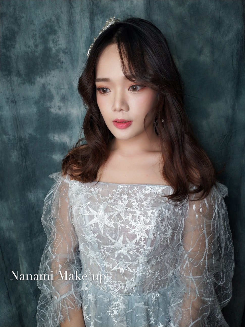 384A8252-52B5-401F-A713-7B9876786635 - Nanami 張慈慈《結婚吧》