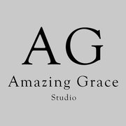 Amazing Grace Studio!