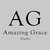 Amazing Grace Studio