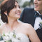 【AG婚攝】關渡基督書院/美式婚禮紀錄
