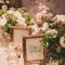 Ting & Fred - 五股準園 - Wedding - 戶外婚禮 - 美式婚禮紀錄 (3)