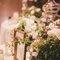 Ting & Fred - 五股準園 - Wedding - 戶外婚禮 - 美式婚禮紀錄 (4)
