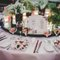 Ting & Fred - 五股準園 - Wedding - 戶外婚禮 - 美式婚禮紀錄 (5)