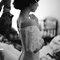 Ting & Fred - 五股準園 - Wedding - 戶外婚禮 - 美式婚禮紀錄 (30)