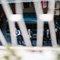 Ting & Fred - 五股準園 - Wedding - 戶外婚禮 - 美式婚禮紀錄 (31)