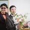 Ting & Fred - 五股準園 - Wedding - 戶外婚禮 - 美式婚禮紀錄 (37)