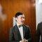 Ting & Fred - 五股準園 - Wedding - 戶外婚禮 - 美式婚禮紀錄 (39)
