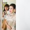 Ting & Fred - 五股準園 - Wedding - 戶外婚禮 - 美式婚禮紀錄 (42)
