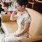 Ting & Fred - 五股準園 - Wedding - 戶外婚禮 - 美式婚禮紀錄 (45)