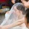 Ting & Fred - 五股準園 - Wedding - 戶外婚禮 - 美式婚禮紀錄 (46)