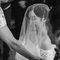Ting & Fred - 五股準園 - Wedding - 戶外婚禮 - 美式婚禮紀錄 (47)