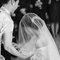 Ting & Fred - 五股準園 - Wedding - 戶外婚禮 - 美式婚禮紀錄 (48)