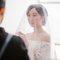 Ting & Fred - 五股準園 - Wedding - 戶外婚禮 - 美式婚禮紀錄 (50)