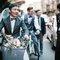 Ting & Fred - 五股準園 - Wedding - 戶外婚禮 - 美式婚禮紀錄 (54)