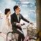 Ting & Fred - 五股準園 - Wedding - 戶外婚禮 - 美式婚禮紀錄 (57)
