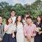 Ting & Fred - 五股準園 - Wedding - 戶外婚禮 - 美式婚禮紀錄 (59)